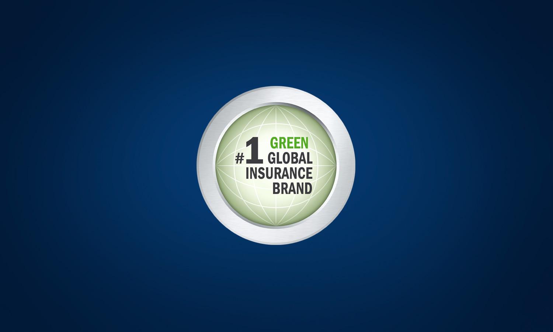Axa Global Brand