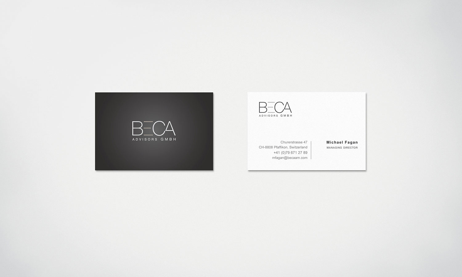 BECA Asset Management