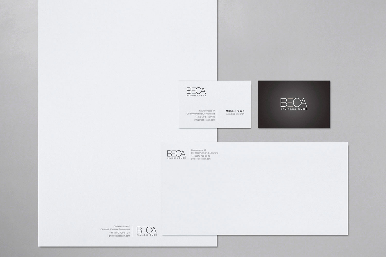 BECA Asset Management